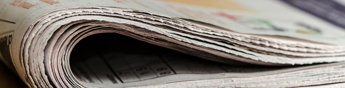 Formation presse papier EFJ - Formation métiers du journalisme plurimédia