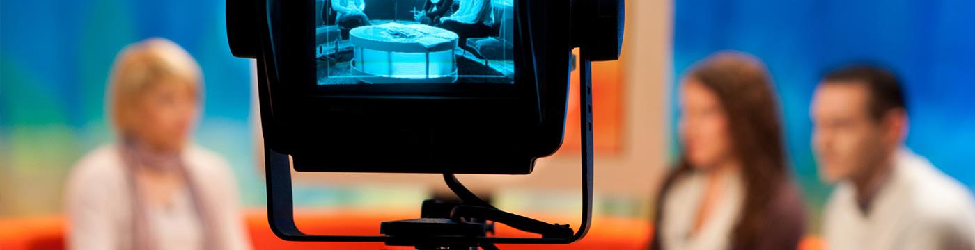Formation métiers du journalisme - Ecole de Journalisme EFJ Paris, Bordeaux et New York