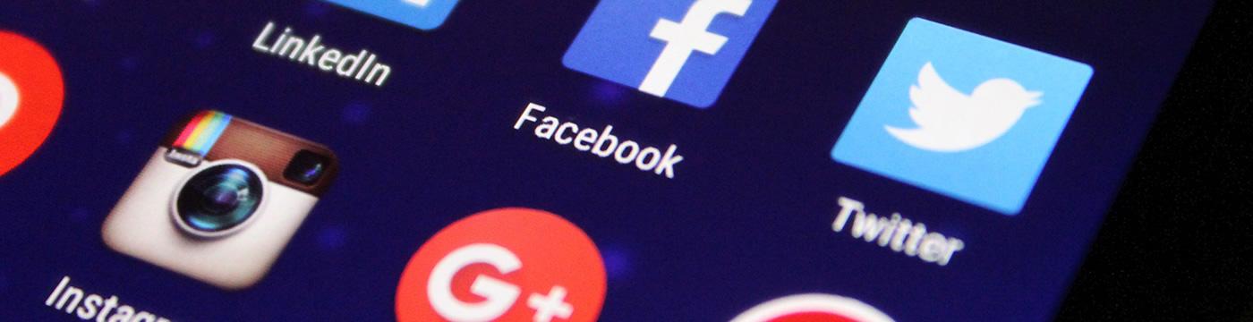 Ecole de Journalisme EFJ - Toute l'actualité sur notre Social Wall