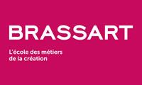 Brassart - École des métiers de la création