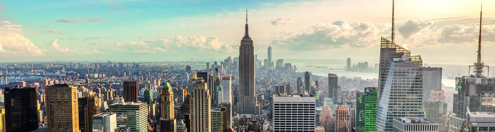 Ecole de Journalisme EFJ New York - Une formation journalisme internationale