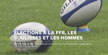 Sport24 - Le Figaro - Publication des étudiants de l'école de journalisme EFJ