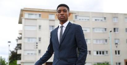 France 2 - Publication des étudiants de l'école de journalisme EFJ