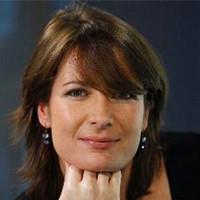 Parrain école de Journalisme EFJ Anne-Charlotte DE LANGHE