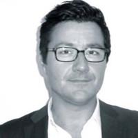 Parrain école de Journalisme EFJ Benjamin BARDEL