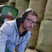 Parrain école de Journalisme EFJ Richard DELAUME