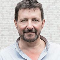 Parrain école de Journalisme EFJ Etienne POZZO