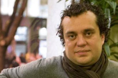 Actu EFJ - Ali AMAR, fondateur du premier site d'investigation marocain LeDesk.ma