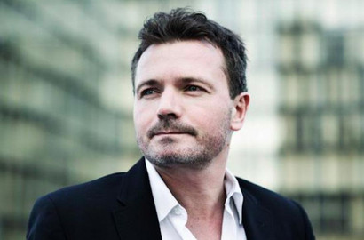 Actu EFJ - Benoît RAPHAEL, co-fondateur de Trendsboard