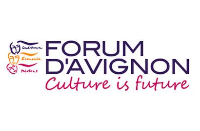 Actu EFJ - L'EFJ partenaire du Forum d'Avignon
