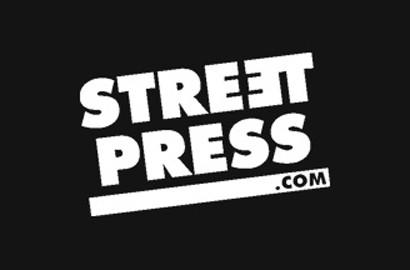 Actu EFJ - Rencontre avec les fondateurs de StreetPress, média d'information innovant