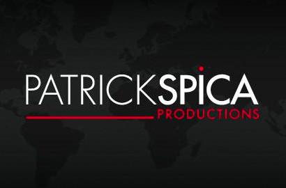 Actu EFJ - Partage d'expérience : Sarah, en stage chez Spica Production TV