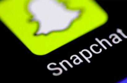 Actu EFJ - Masterclass Snapchat à l'EFJ!