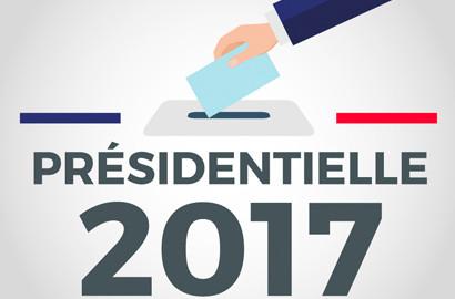 Actu EFJ - En route vers la présidentielle