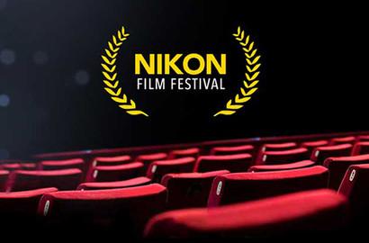 Actu EFJ - Nos anciens ont du talent : L'EFJ au Nikon Film Festival