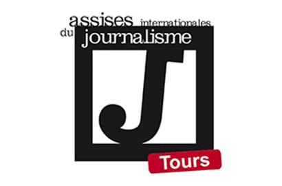 Actu EFJ - L'EFJ partenaire des Assises du Journalisme - Édition 2018