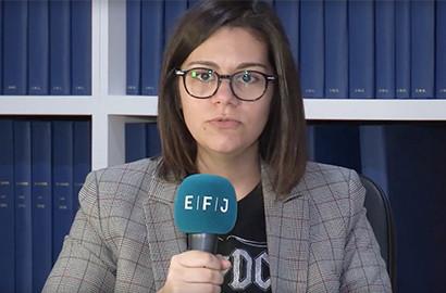 Actu EFJ - Quand Slate publie la grande enquête d'une de nos étudiantes