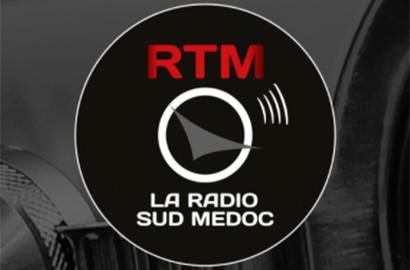 Actu EFJ - Chroniqueur musique au sein d'une web-radio