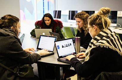 Actu EFJ - Réussir sa Grande Enquête : Projet de fin d'études de journalisme