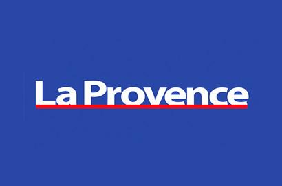 Actu EFJ - Partage d'expérience : Hugo, en stage au journal La Provence