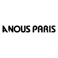 A Nous Paris - Partenaire école de journalisme EFJ
