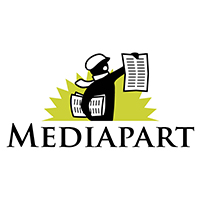 Mediapart - Partenaire média école de journalisme EFJ