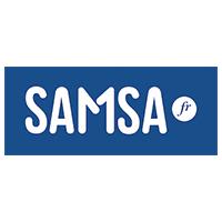 SAMSA.fr - Partenaire école de journalisme EFJ
