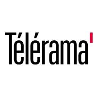 Télérama - Partenaire média école de journalisme EFJ