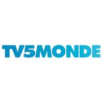 TV5 Monde - Partenaire média école de journalisme EFJ