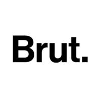 Brut TV - Partenaire média école de journalisme EFJ
