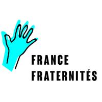France Fraternités - Partenaire média école de journalisme EFJ