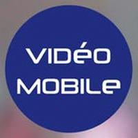 Les Rencontres Francophones de la Vidéo Mobile - Partenaire média école de journalisme EFJ