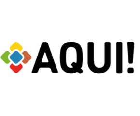 AQUI - Partenaire média école de journalisme EFJ