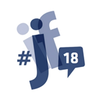 International Journalism Festival - Partenaire média école de journalisme EFJ