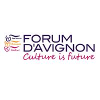 Forum d'Avignon - Partenaire média école de journalisme EFJ