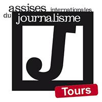 Les Assises du Journalisme - Partenaire école de journalisme EFJ