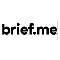 Brief.me - Partenaire média école de journalisme EFJ
