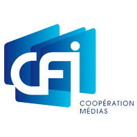 CFI - Partenaire média école de journalisme EFJ