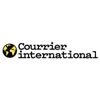 La Courrier International - Partenaire école de journalisme EFJ
