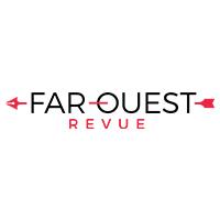 Revue Far Ouest - Partenaire école de journalisme EFJ