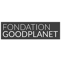 Fondation GoodPlanet - Partenaire média école de journalisme EFJ