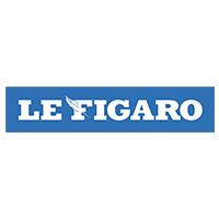 Le Figaro - Partenaire école de journalisme EFJ