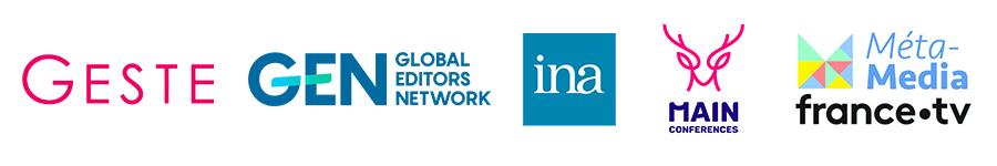 Partenariats Masterclasses nouveaux métiers du journalisme