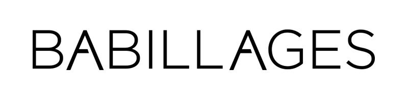 Babillages - Blog Alumni EFJ, école de journalisme